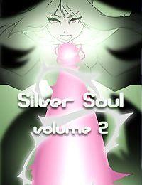 Silver Soul Ch. 1-6 - part 3