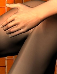 3d toons in hardcore sex action - part 4