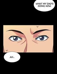 Queen Bee • Chapter 2: The Darlas present - part 3